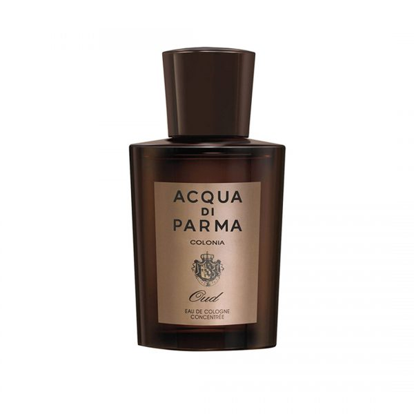 Colonia Oud