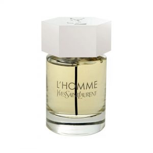 L'HOMME ysl