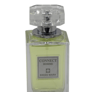 Connect Homme