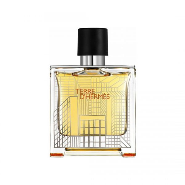 TERRE LIMITED EDITION FLACON H2017 edp